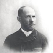 Iuliu Popper: un român, primul explorator al Ţării de Foc