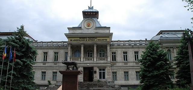Moldova şi România, unite prin turism!