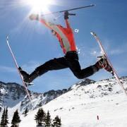 Congres al turismului montan şi de iarnă în Andorra
