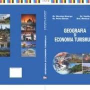 Geografia si economia turismului