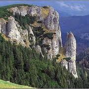 Pentru pasionatii cartilor de munte, calatorie si aventura