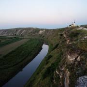 """""""Lonely Planet"""": Orheiul Vechi – una dintre cele mai atractive destinatii turistice din Europa de Est"""
