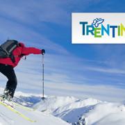 Trentino așteaptă oaspeți din România
