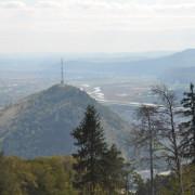Congres European de Turism Rural la Piatra-Neamt