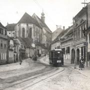 Sibiu, in top 10 Forbes al celor mai idilice locuri din Europa