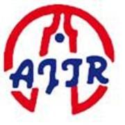 Gala premiilor AJTR – 2013