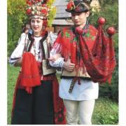 România la ediția 2013 a Carnavalului de la Veneția