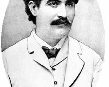 """Mihai Eminescu –""""Timpul""""/ 1 august 1880: """"Nu avem din nefericire un serviciu statistic…"""""""