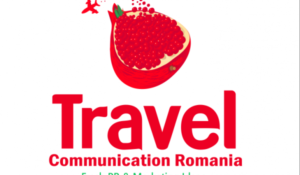 Consultantul în turism Răzvan Pascu își deschide o agenție de PR dedicată exclusiv industriei turismului și ospitalității