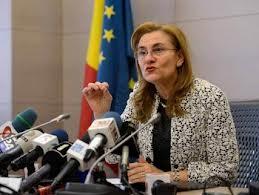 Romania anuleaza participarea la Munchen