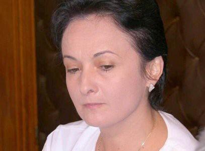 Un nou presedinte la ANAT: Lucia Morariu