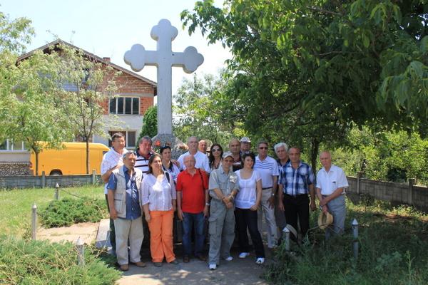 Vidin și românii sud-dunăreni, un pod prea îndepărtat…