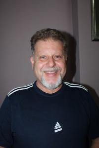 Doctorul Ivo Gheorghiev