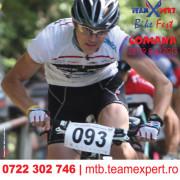 Comana Bike Fest