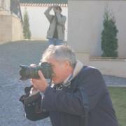 28 noiembrie 2013, ora 18.30: Ești floare de dor, Basarabie – Expoziție de fotografie la București