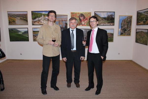 Alba Iulia Expo foto AR 2014 (23)