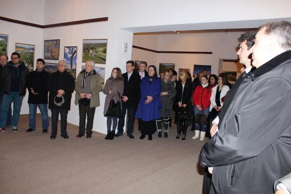 Alba Iulia Expo foto AR 2014 (7)