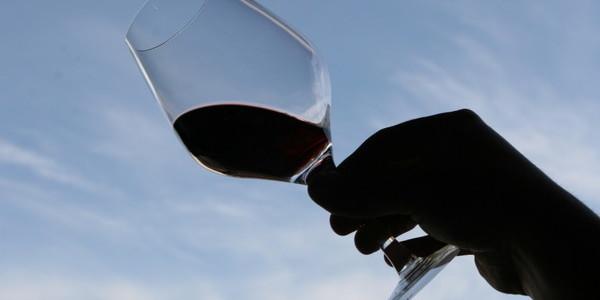 Artă, vin și bani: Vinul românesc, de la tranziție la afirmare