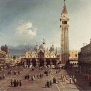 5 locuri de vizitat gratis la Veneţia