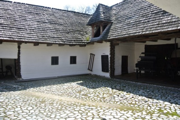 muzeu 4