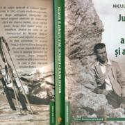 Jurnalul unui alpinist și aviator