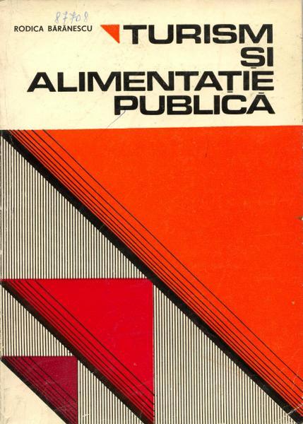 Prima premisă bibliografică solidă a viitoarei specializări ESAPT, de Rodica Bărănescu (Zadig), din 1975