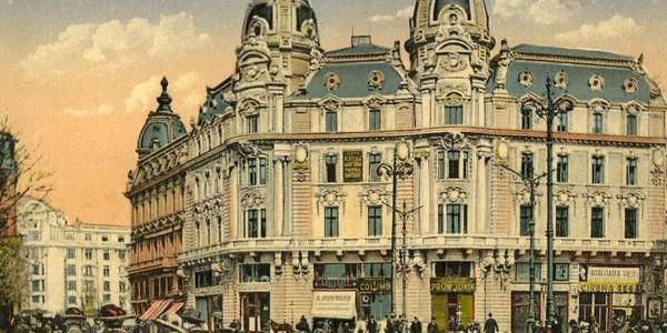 Facultatea de Business și Turism de la ASE – un nou început