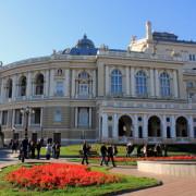 România, prin ochii altora