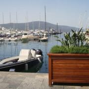 Muntenegru – o țară care știe ce vrea