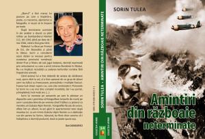 Coperta-Amintiri-razboaie(1)