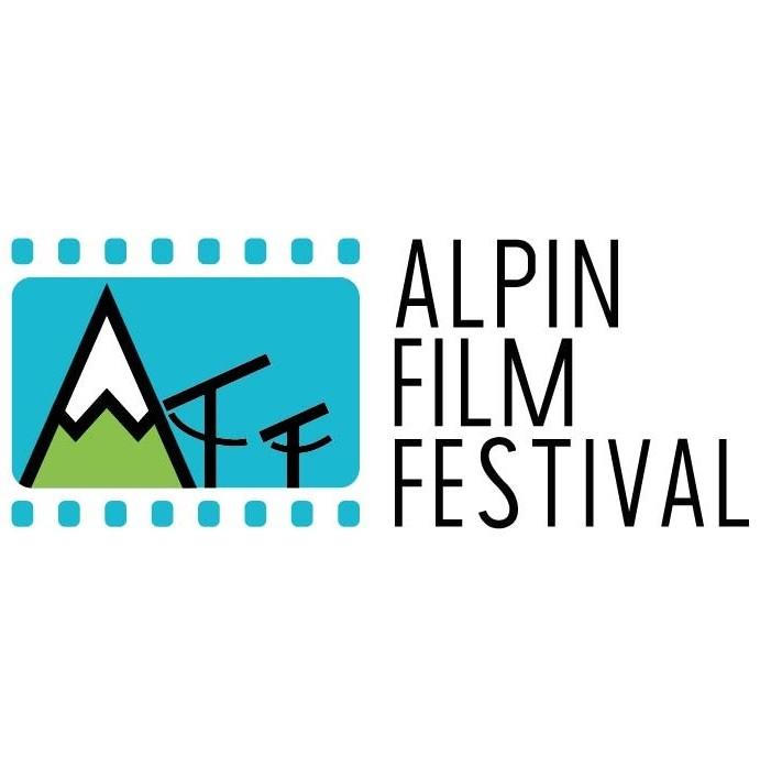 ALPIN FILM FESTIVAL 2016