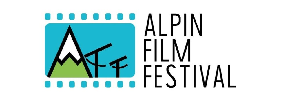 ALPIN FILM FESTIVAL 2016