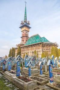 cimitirul vesel sapanta-2