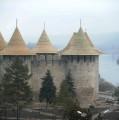 """Colocviu la Chișinău, cu tema: """"România-Republica Moldova: Turismul – cunoaștere reciprocă, parteneriate profitabile"""""""