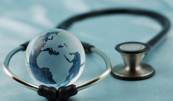 Forumului Internațional pentru Turismul de Sănătate, ediția a VIII-a, 21 – 23 aprilie 2016, Râmnicu – Vâlcea