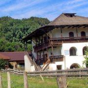 Turismul rural, Muzeul Satului şi secolul 21 – interviu cu Marilena STOIAN