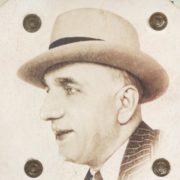 Constantin Tănase, comicul fără cusur