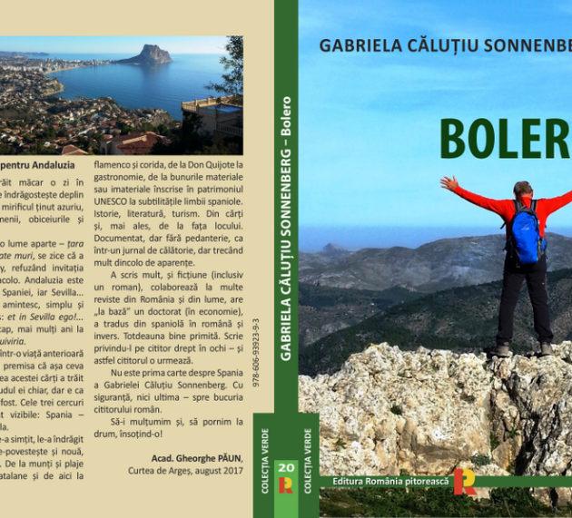 Din dragoste pentru Andaluzia