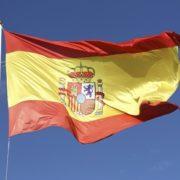 Cui protest, Völkerball Catalonia?