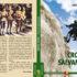 Eveniment editorial în Colecția Verde: Cronică Salvamont de Mihail SÂRBU