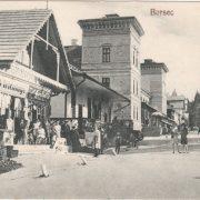 """Cum ajuns să arate staţiunea care pe vremuri era numită de străini """"Perla Carpaţilor"""""""