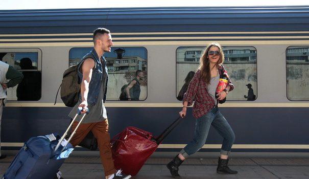 Travelminit.ro: 192.000 de nopţi plătite cu vouchere de vacanţă în vara anului 2019