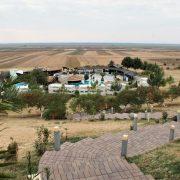 Greaca: Experiențe și identități dunărene