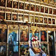 Identități și experiențe dunărene: Herăști