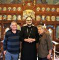 Drăgănescu – Experiențe și identități dunărene