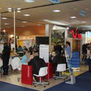 Turismul Responsabil în România: poveștile noastre