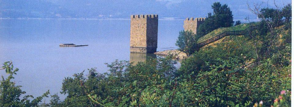 O croazieră pe Dunăre în siajul istoriei