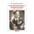 Două săptămâni dramatice din istoria României – (17 – 30 decembrie 1947)