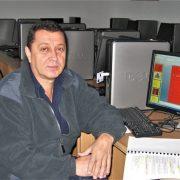 Biblioteca AJTR 6