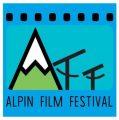 PROGRAM ALPIN FILM FESTIVAL – 25 februarie – 1 martie 2020